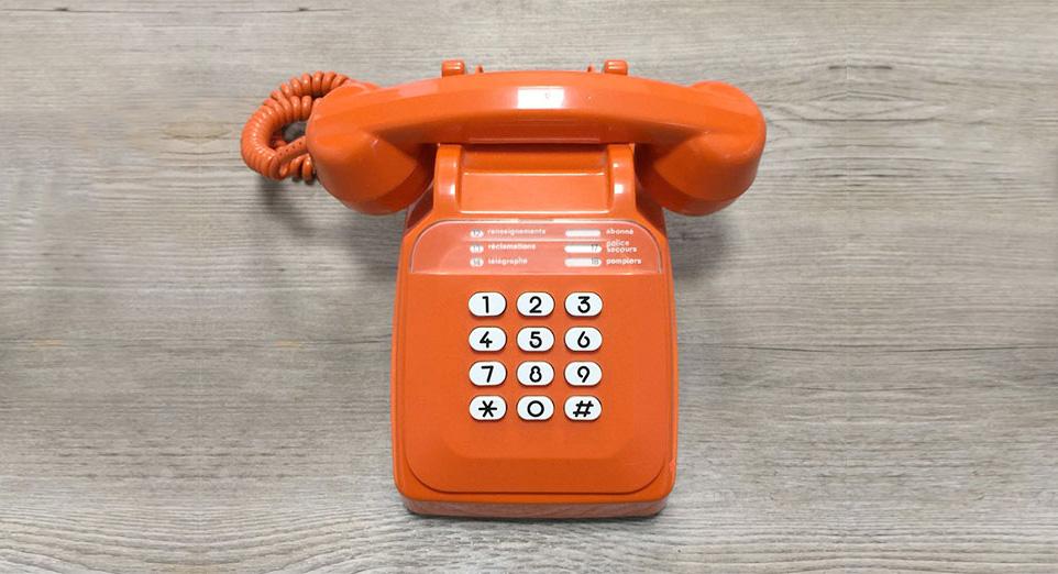 L'accessibilité téléphonique pour les personnes sourdes et malentendantes